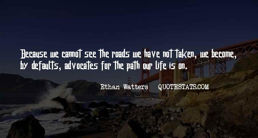 Willem De Kooning Famous Quotes #1140378