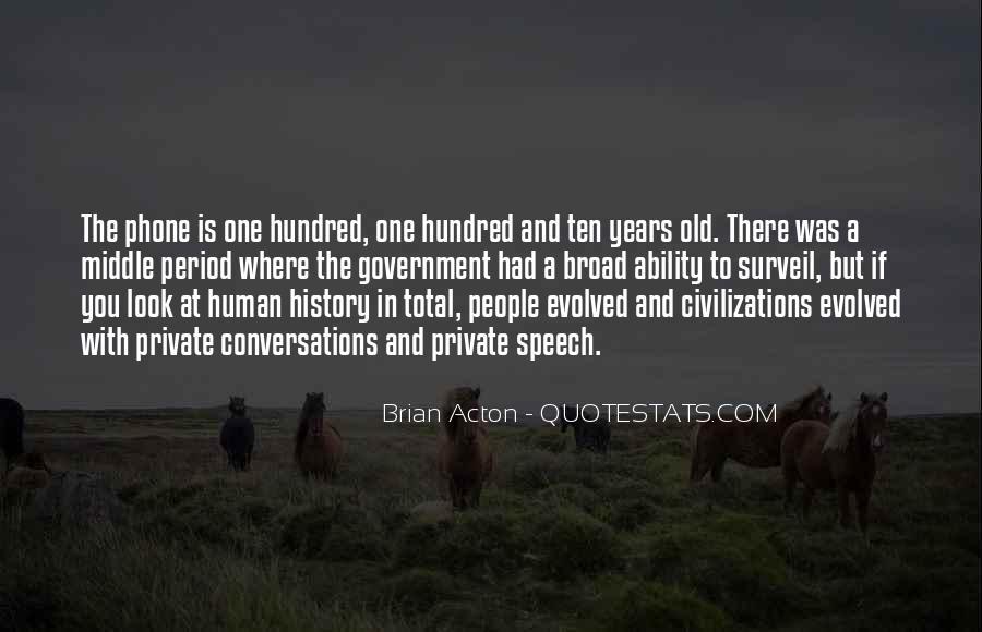 Willem De Kooning Famous Quotes #1644200