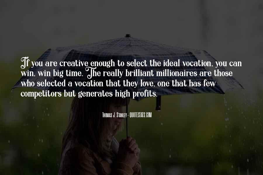 Willem De Kooning Famous Quotes #625698