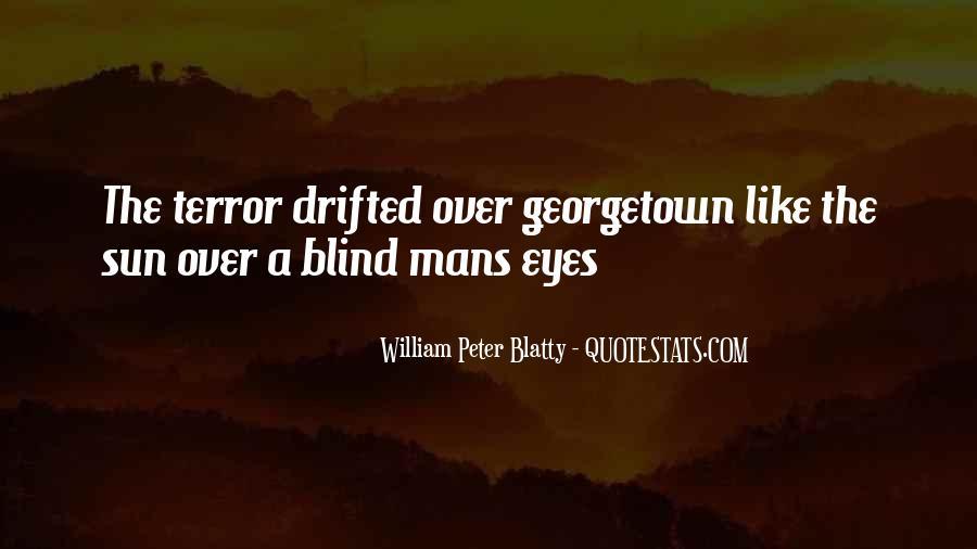 William Blatty Quotes #113038