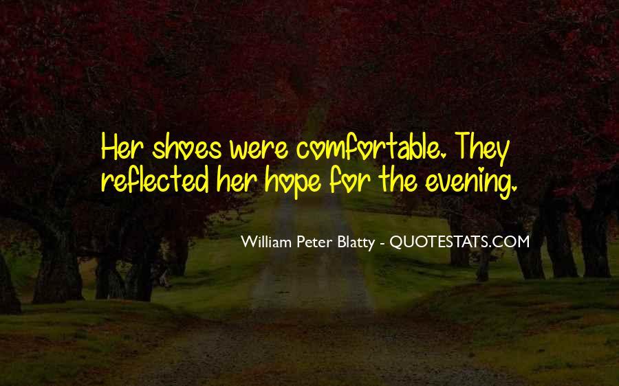 William Blatty Quotes #167251