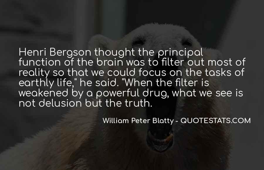 William Blatty Quotes #1746776