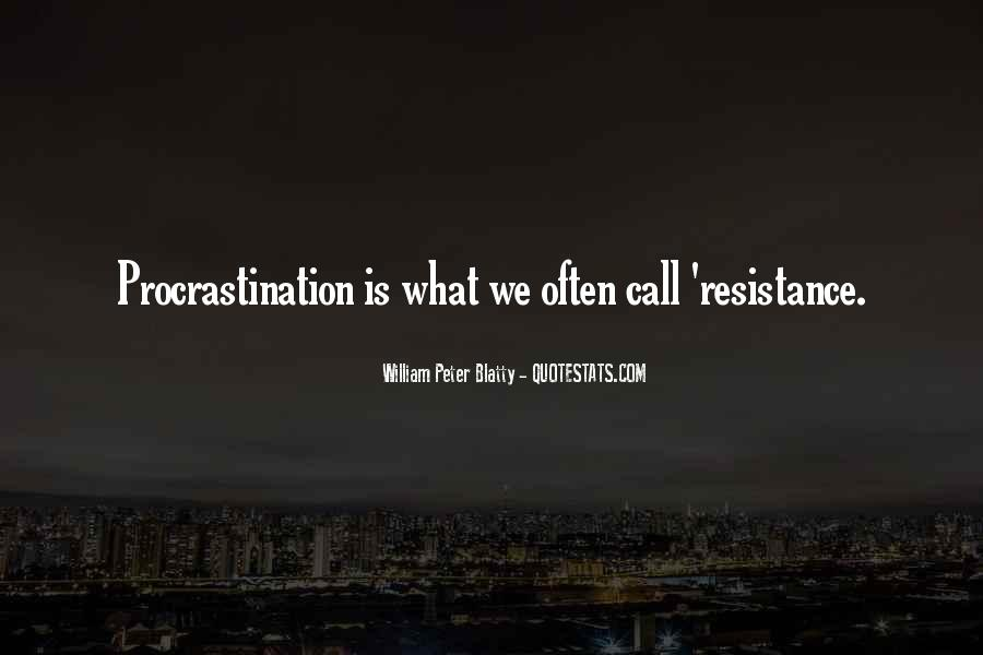 William Blatty Quotes #201394
