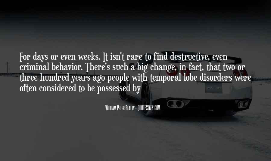 William Blatty Quotes #239518