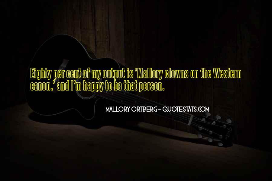 William Bradfield Quotes #738154