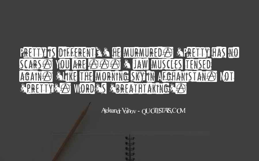 Top 13 William Branham Inspirational Quotes: Famous Quotes ...