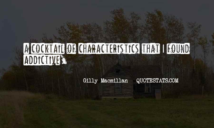 William Catherine Booth Quotes #120513