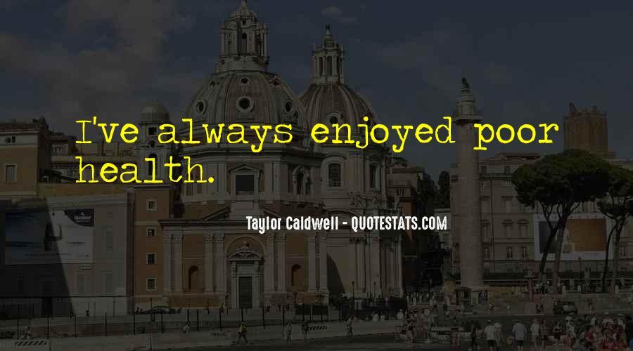 William Catherine Booth Quotes #1297658