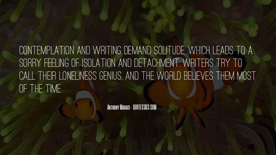 William Catherine Booth Quotes #1520113