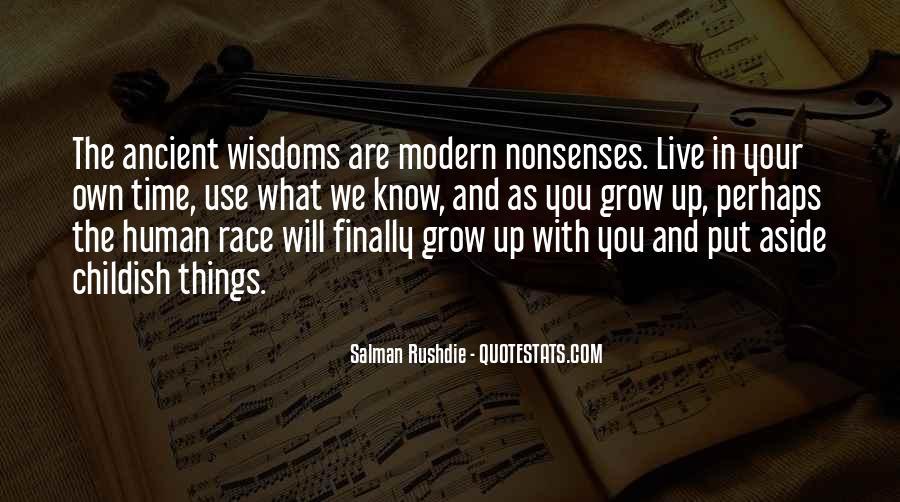 William Catherine Booth Quotes #739975