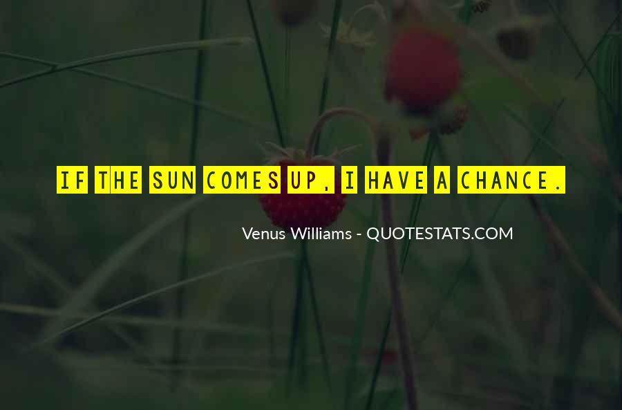 William Dorrit Quotes #1621662
