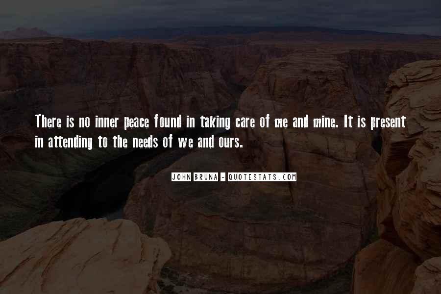 William Dorrit Quotes #355519