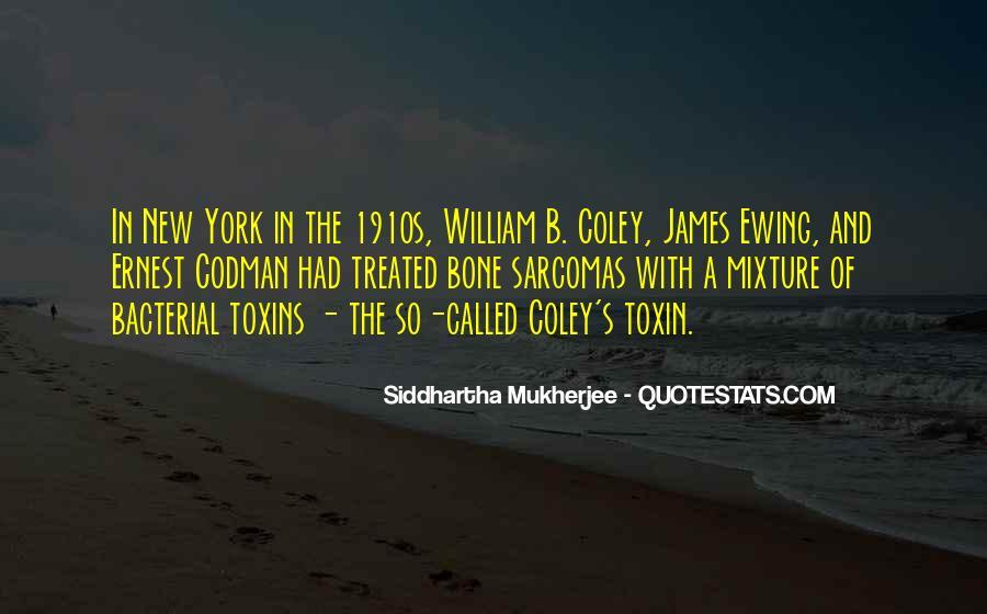 William Ernest Quotes #1104759