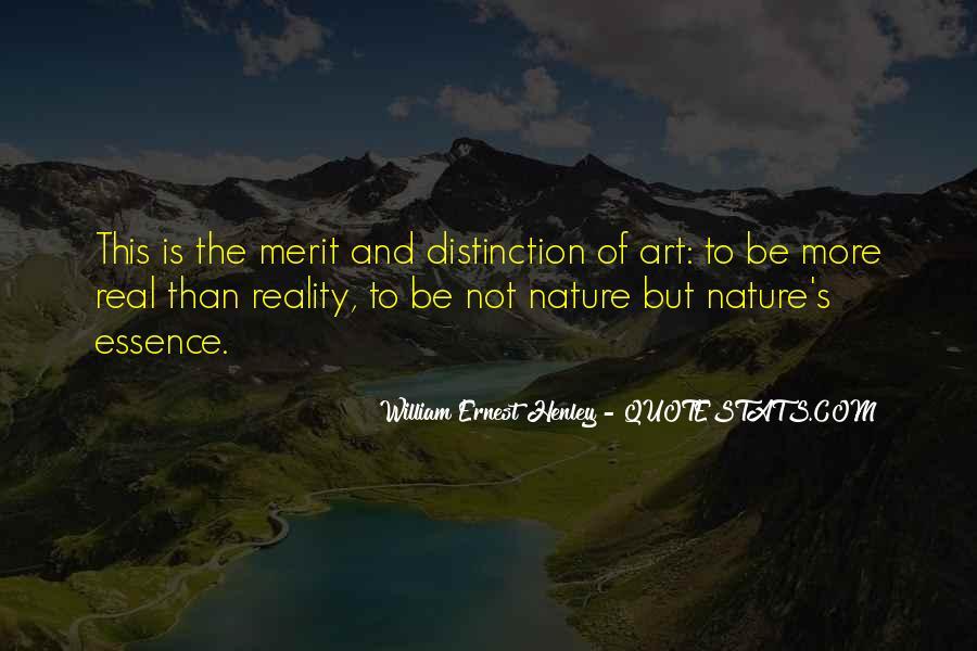 William Ernest Quotes #1569397