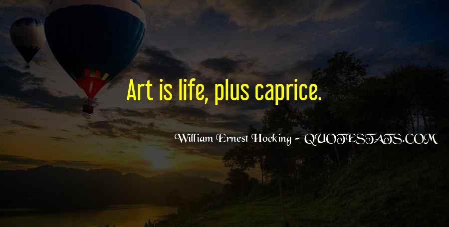 William Ernest Quotes #460503