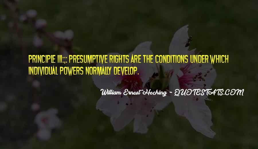 William Ernest Quotes #976003