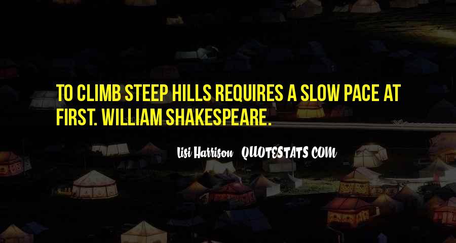 William Harrison Quotes #1854659