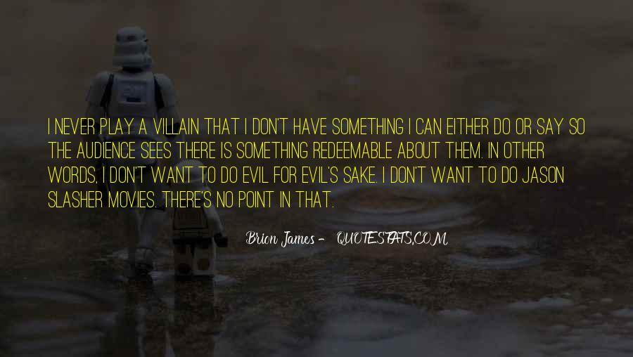 William Johnstone Quotes #398541