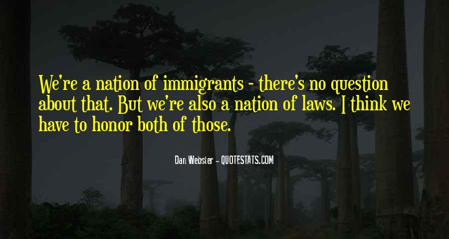 William Johnstone Quotes #67857