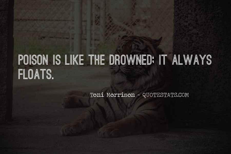 William Lloyd Garrison Short Quotes #970602