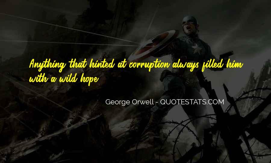 William Mcneill Quotes #187562