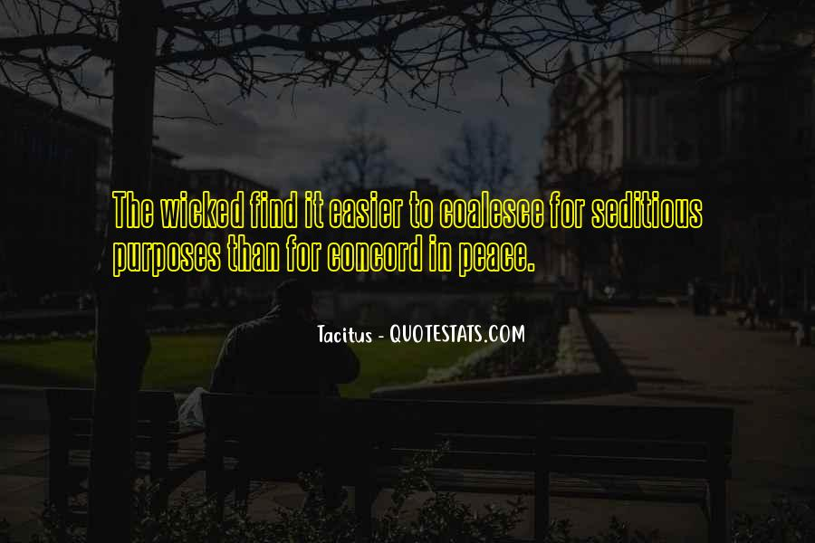 William Mcneill Quotes #260146