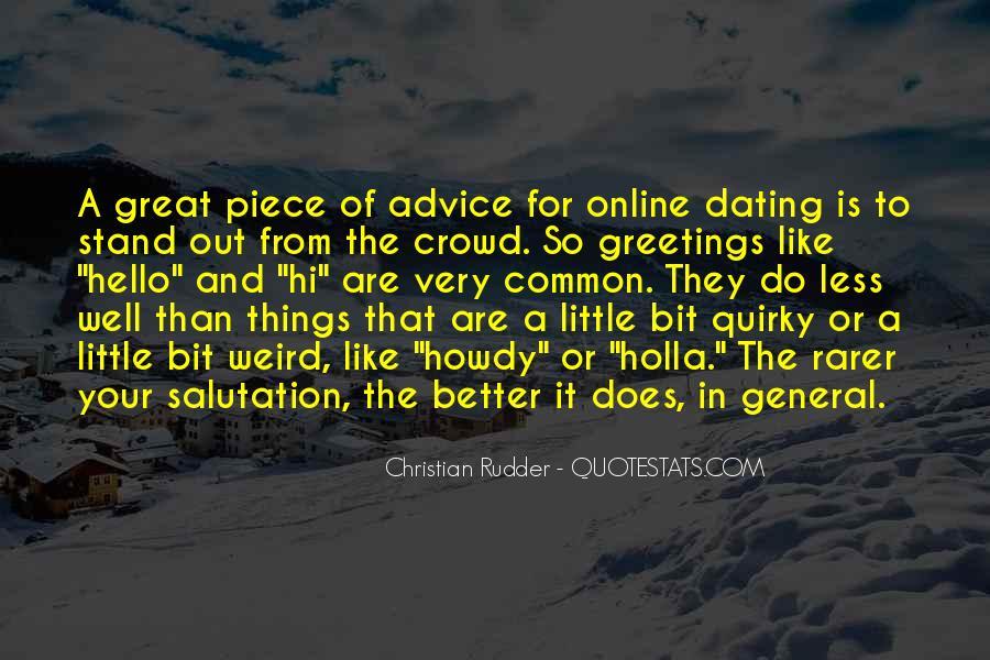 William Mcneill Quotes #343164