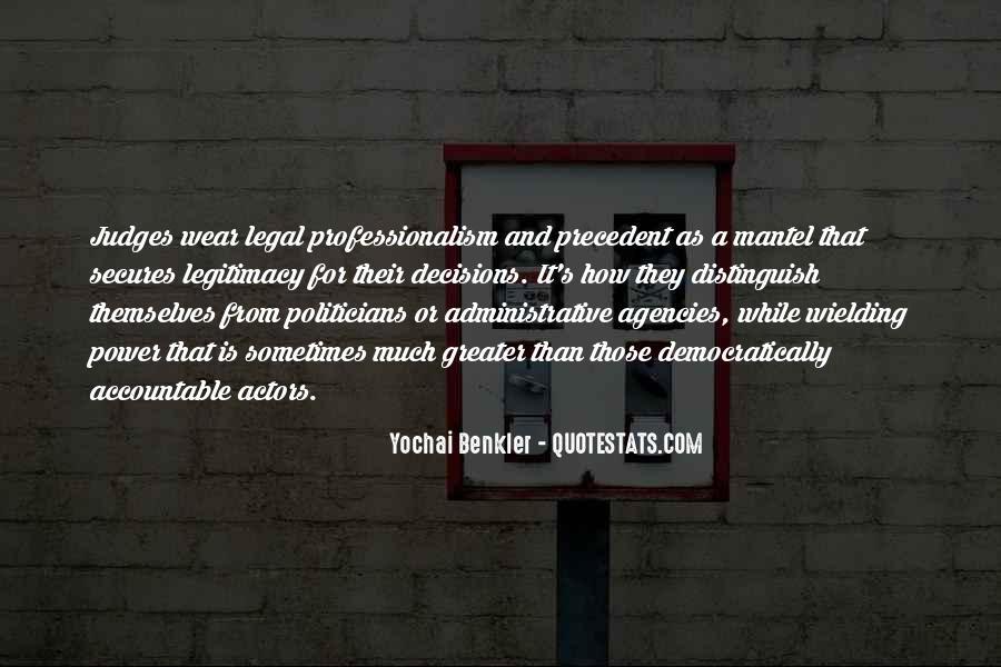 William Mcneill Quotes #544361