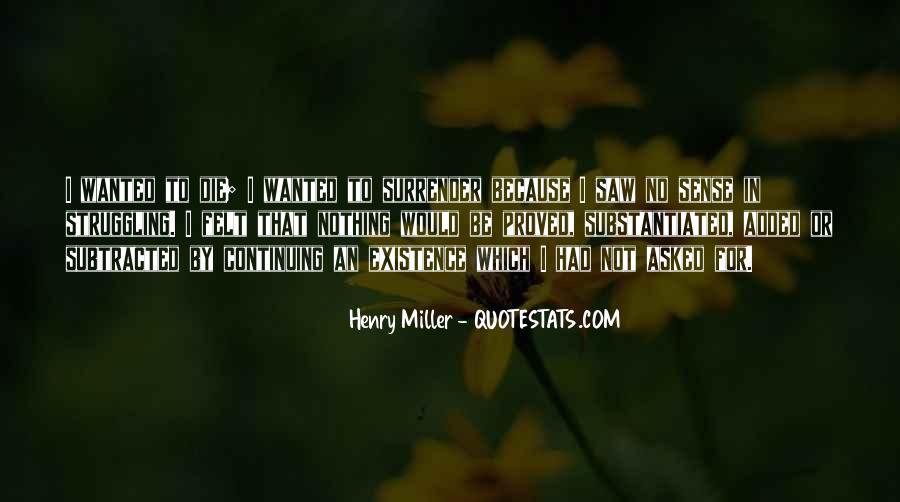William Mizner Quotes #1278592