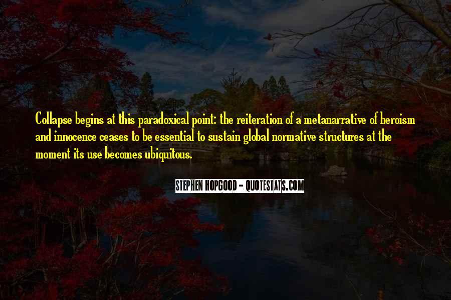 William Mizner Quotes #1376847