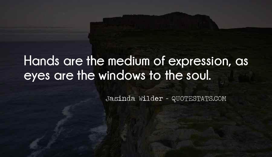 William Mizner Quotes #1693526