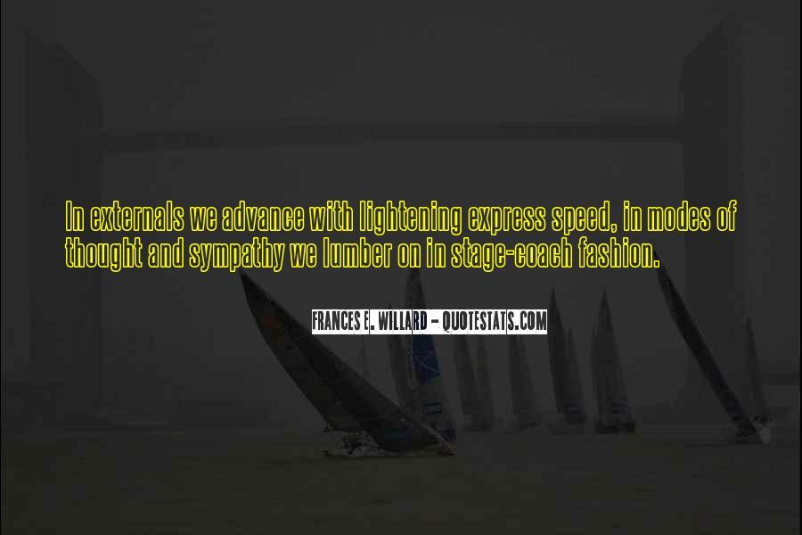 William Paley Key Quotes #143744