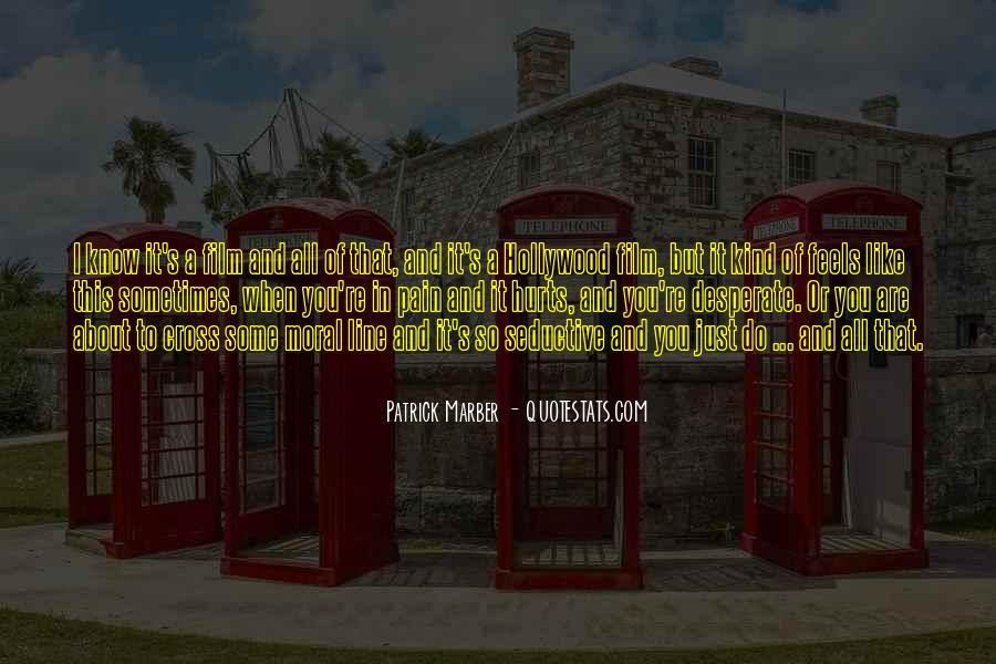 William Paley Key Quotes #933676