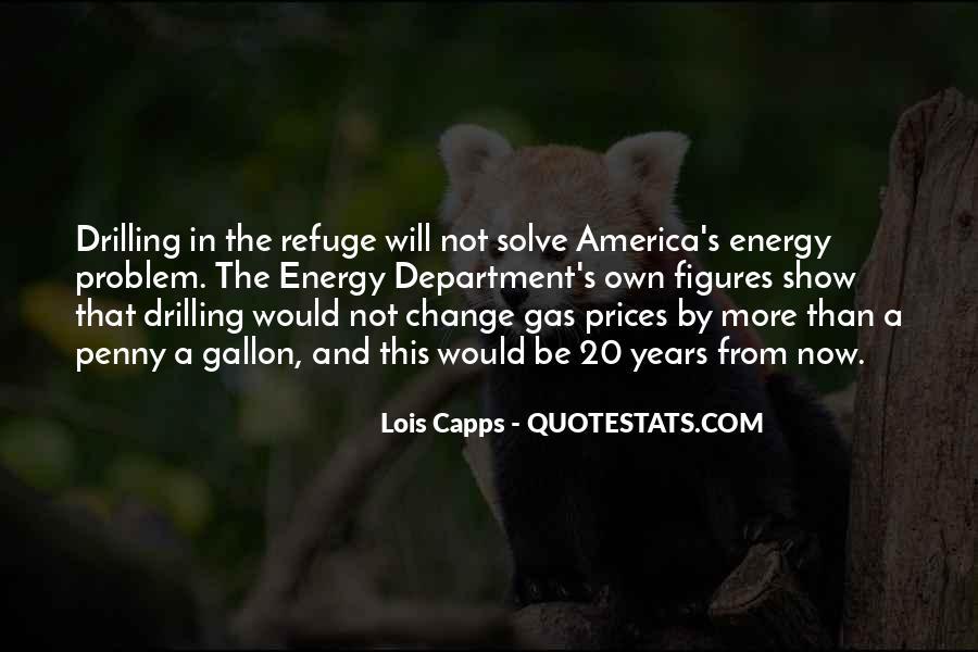 William Soeryadjaya Quotes #1350688