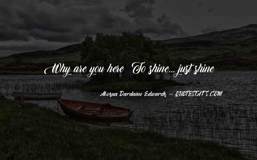 William Soeryadjaya Quotes #236012