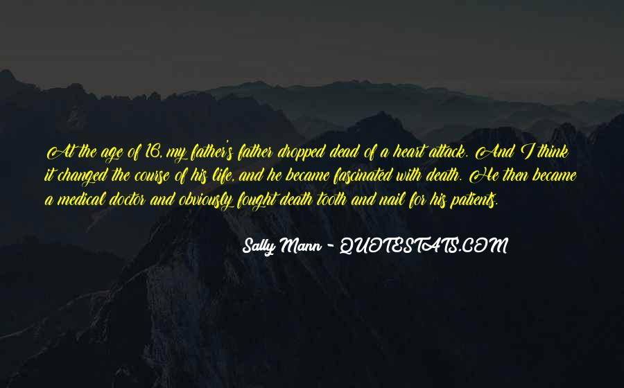 William Spady Quotes #347914
