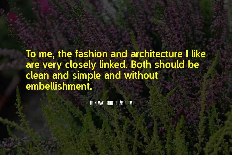 William Spady Quotes #855328
