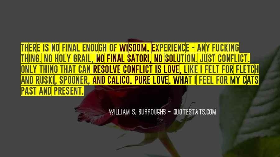 William Spooner Quotes #256456
