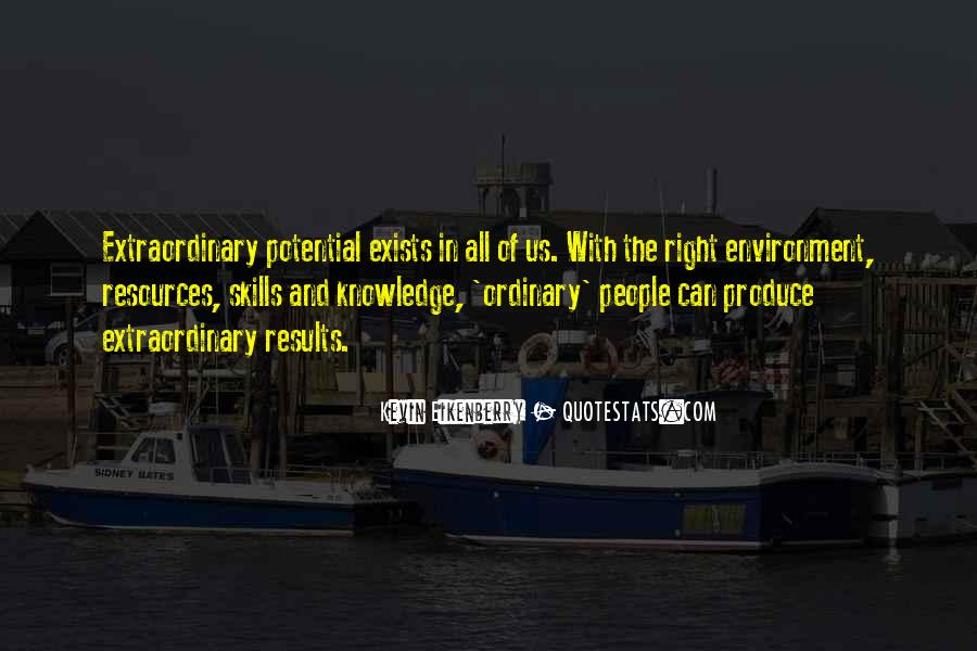 William Spooner Quotes #774508