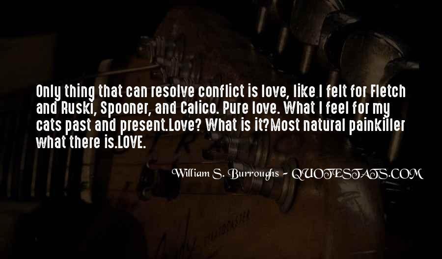 William Spooner Quotes #803853