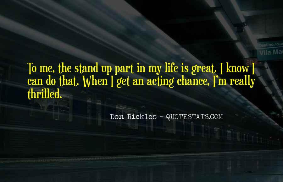 William Sturgeon Quotes #1312627