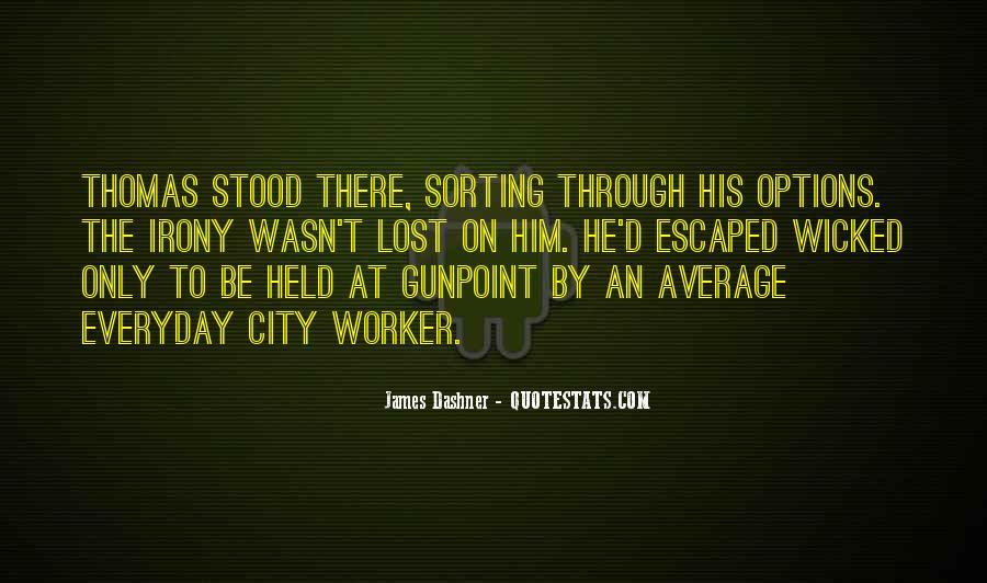 William Sturgeon Quotes #1862021