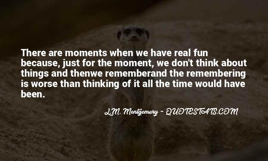 Willie Horton Quotes #1117165
