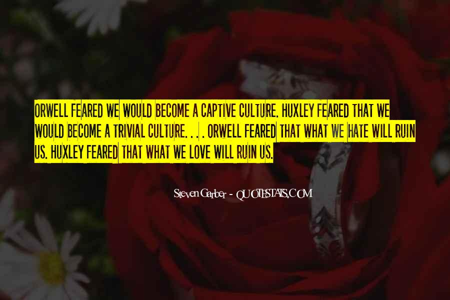 Willing Captive Quotes #166308