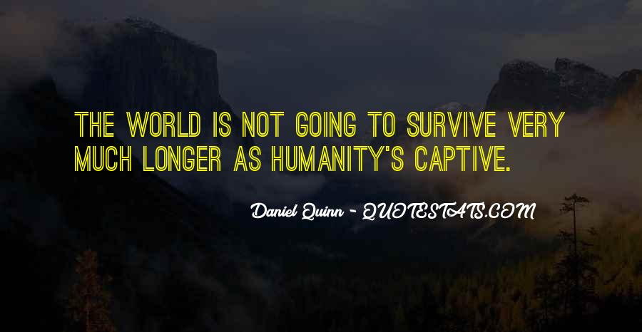 Willing Captive Quotes #224496