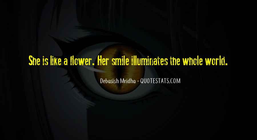 Willingness To Improve Quotes #1167688
