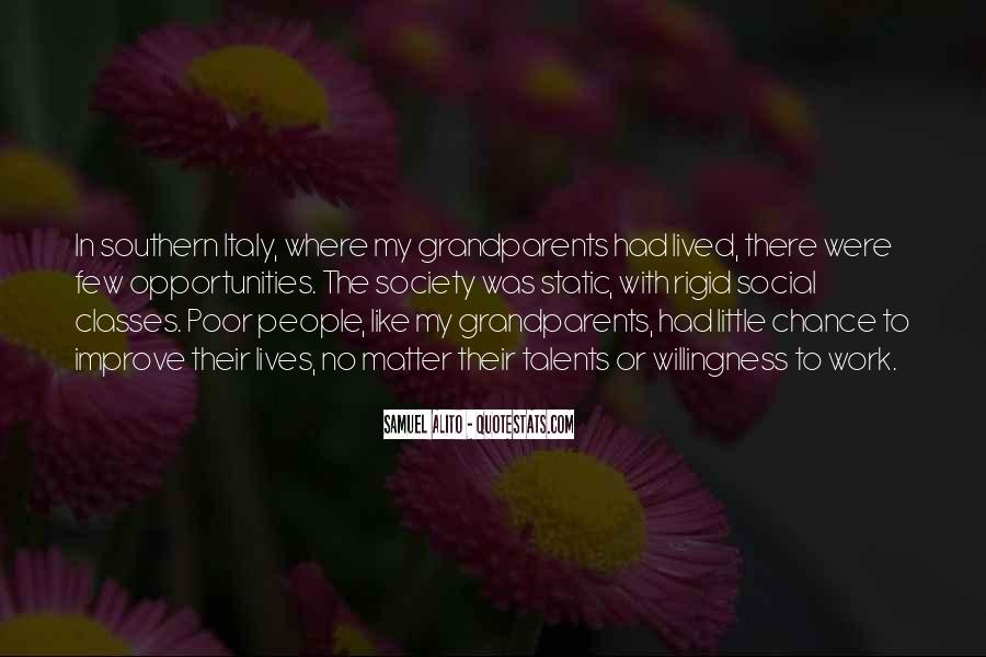 Willingness To Improve Quotes #1783961