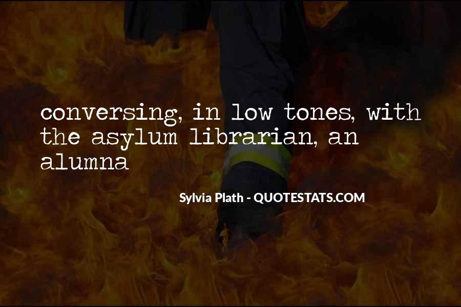 Willingness To Improve Quotes #384685