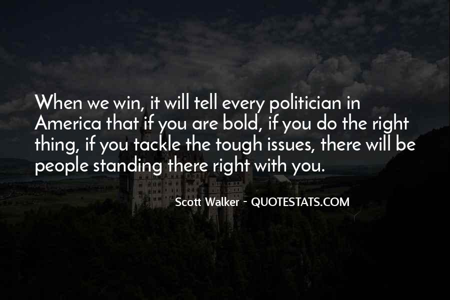 Win It Quotes #13245