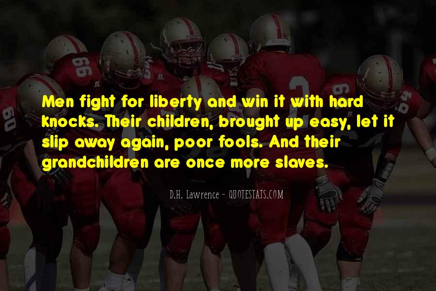 Win It Quotes #14214